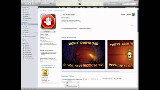 Видеоуроки по iPhone. Часть 2