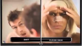 женщины vs мужчины приколы
