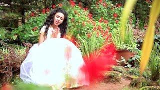 Hanna Alemayehu - Awdamet  አውዳመት (Amharic)