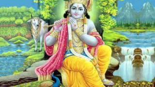 KRISHNA MURTHY KANNA MUNDE by SRI VIDYABHUSHANA