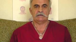 Мануальная терапия - Урок 4