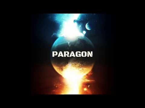 Xan & Vivian Z Quan - Paragon (Original Mix)