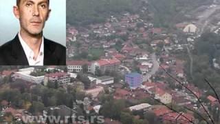 Brnjak Jul 26 2011 Napadi na Srbe