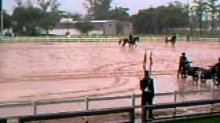 1º Esquadrão de cavalaria paraquedista..ASF