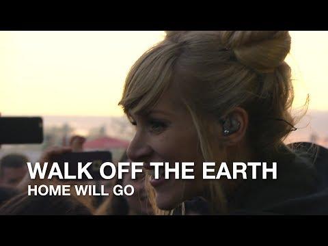Walk Off The Earth | Home We'll Go | CBC Music Festival