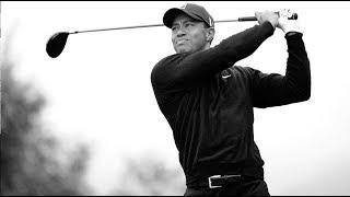 Tiger Woods PGA Tour 2005 (PS2) - GamePlay Part 2 (HD)