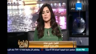 داعية لوكيل الأوقاف هل يعترف الأزهر بالجامعات السعودية الوهابية اللي ملكها جاي مصر بالترحاب؟