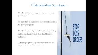 Technical Analysis in Commodity Markets - Epic Learning Centre