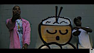 "Video M.A Da Pilot - ""Like Mike"" Ft. Lil Yase, Mike Sherm, SouthSideSu, & Curnal download MP3, 3GP, MP4, WEBM, AVI, FLV Januari 2018"