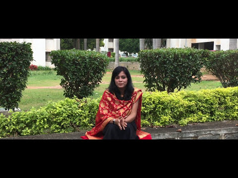 Atheist Punjabi lady knowing Christ. Full Christian Testimony.