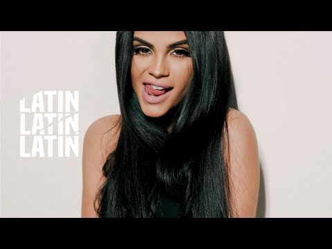 Latin Mix 2020 | The Best of Reggaeton & Moombahton 2020
