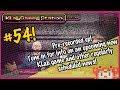 KLab Games Station: Episode 54 の動画、YouTube動画。