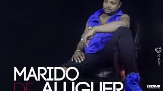 Puto Ice - Marido de Aluguer (Audio)