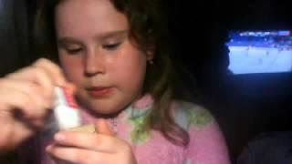 (Видео урок) Как сделать тумбочку