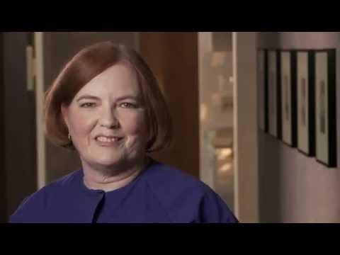 Meet Dr. Mary Hayes | Pediatric Dental Health Associates | Chicago, IL