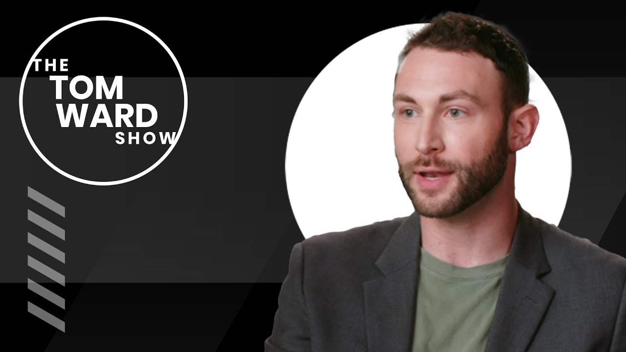 Definitivo Perímetro Médula ósea  How to Manage Some Of The Top Influencers In The World With Jordan ...