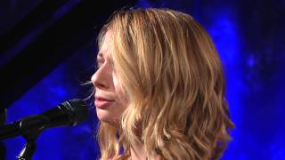 Samantha Fish - I'm In Love With You - Don Odells Legends