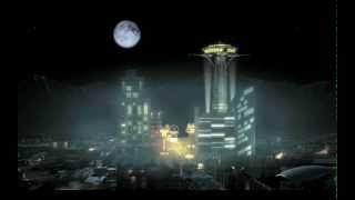 Fallout: New Vegas Intro (rus sub)