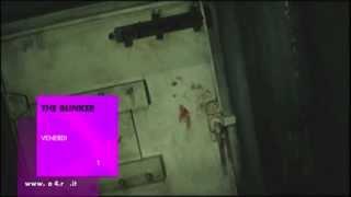 The Bunker - Promo Rai4