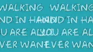 Video Adam Lambert - A loaded smile with lyrics download MP3, MP4, WEBM, AVI, FLV April 2018