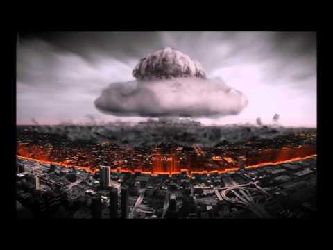 28 Weeks Later Theme/Nuclear Alarm Siren Mix (WW3)