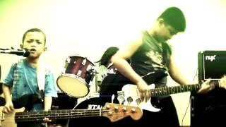 Avenged Sevenfold - Carry On Cover