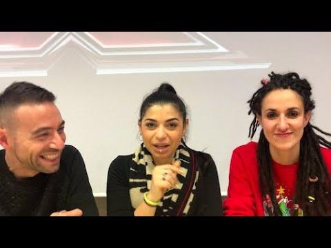 Booda di X Factor 13: Ecco il significato di Elefante