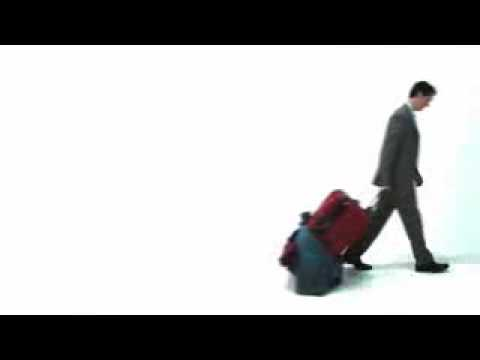 Learn English 17 - Vacations