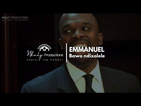 EMMANUEL MINISTRY GROUP.