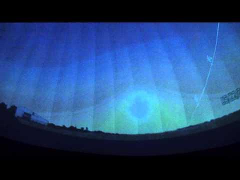¿Cómo inciden los rayos del Sol en diferentes latitudes y épocas del año?