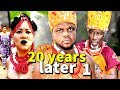 Download 20 Years Later Season 1 - (Ken Erics 2018) Latest Nigerian Nollywood Movie full HD in Mp3, Mp4 and 3GP
