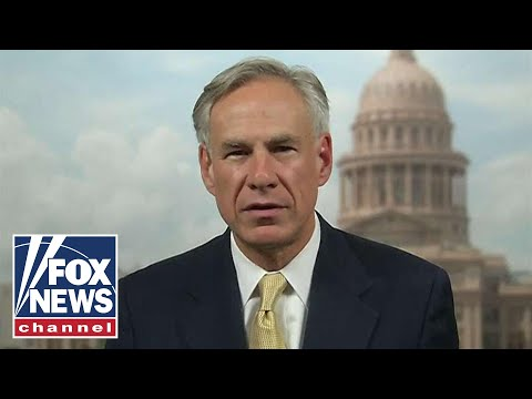 Gov. Abbott Signs 927 Bills Into Law Giving Texas More Freedom