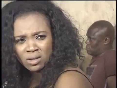 SCHOOL RUNS  2- LATEST NOLLYWOOD MOVIE