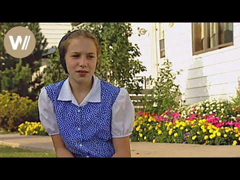 Children of Utopia - Documentary about the Hutterites (1999)