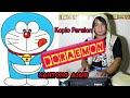 Ost Doraemon//Koplo paralon Jhandut//Beny serizawa