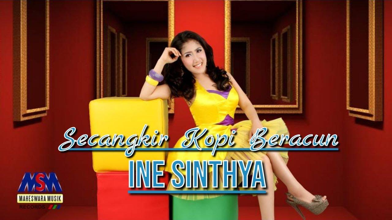 Secangkir Kopi Beracun by Ine Sinthya (ReUpload) - YouTube