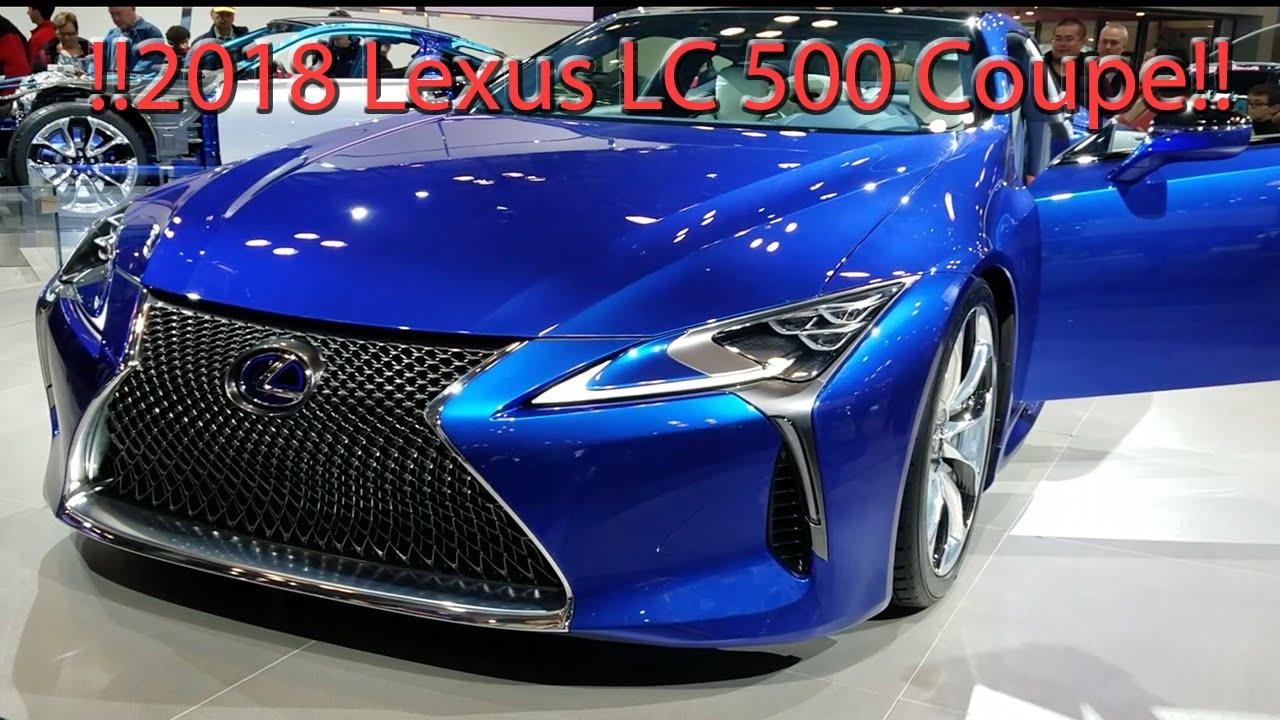 2018 lexus hybrid sedan. modren sedan inside 2018 lexus hybrid sedan