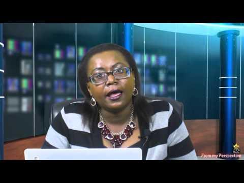 SUJET D'UN DEBAT NATIONAL : LES RWANDOPHONES DANS L'ARMEE DE LA R.D. CONGO.