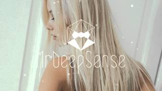 Fly o Tech & Subsonnik - How You Make Me Feel (Betoko Remix)