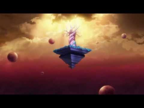 Dragon Ball Z Battle of Gods New Trailer  3/30/2013 HIGH QUALITY