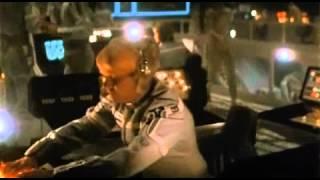 The Last Starfighter (1984) tráiler