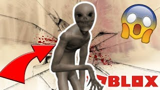 (WARNING) THE SCARIEST ROBLOX GAME YOU WILL EVER PLAY!!! *SCARY*