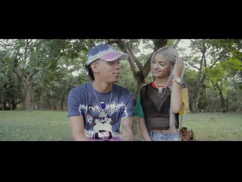 Jasmely & Albert 06 - Historia De Amor 💏