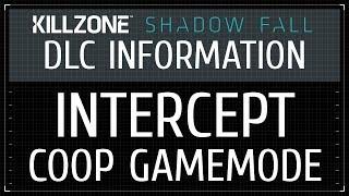Recensione Killzone: Shadow Fall - Intercept - 22874