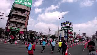 熊本城マラソン 3 thumbnail