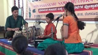 Bho Shambho Shiva Shambho - Rahul Vellal