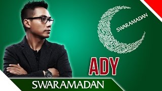 Ady - Swaramadan - Nagaswara TV - NSTV