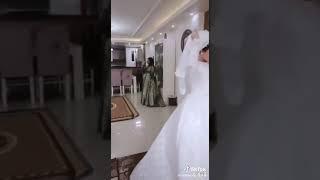 حالات واتس عريس وعروسه....يارا  ودوني ع بيت حبيبي