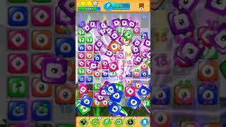 Blob Party - Level 465