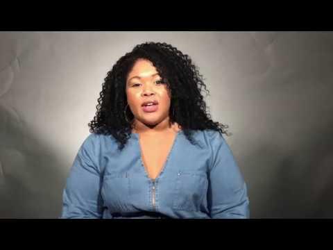 Whitney Smith - IAML's Employment Law - Annual Advanced Update